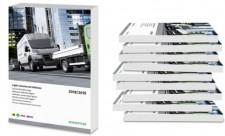 schaeffler-katalog-leichte nutzfahrzeuge