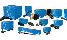 skf-lenlung-sortiment-fahrwerksteile