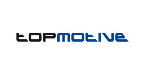 topmotive-logo
