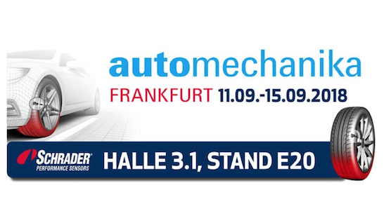 automechanika-schrader-messe
