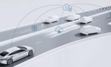 bosch-automatisiertes fahren-bosch cloud