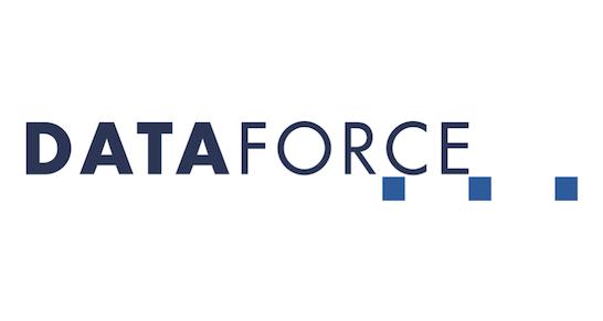 dataforce-logo