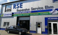 euromaster-rse-reparatur service-filiale