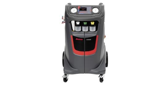 klimaservicegerät-robinair-bosch-AC1x34-5i