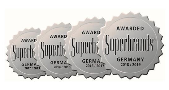 superbrand-auszeichnung-carglass