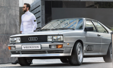 vredestein-audi-youngtimer