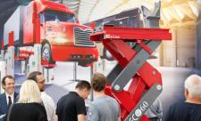 automechanika-truck competence 2018