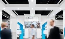 bilstein-group-automechanika-2018