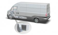 continental-iaa-nutzfahrzeuge-abgasnachbehandlung