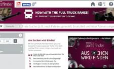 febi-bilstein-partsfinder-nkw