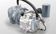 knorr-bremse-e-kompressor-iaa