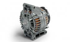 knorr-bremse-generatoren-seg automotive