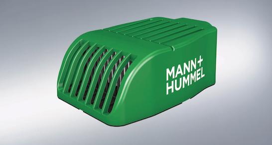 mann+hummel-feinstaubpartikelfilter
