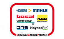 original marken partner-august 2018