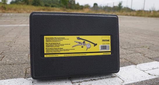 textar-werkstatt-werkzeug-koffer-