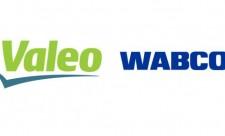 wabco-und-valeo