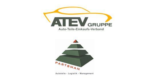 atev partsman
