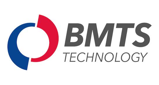 bmts technology-logo
