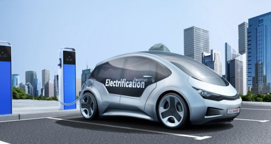 bosch-carsharing-elektrification