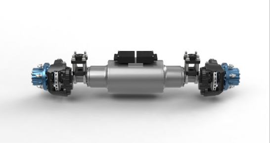 bpw-bmw antrieb- bmwi i batterie