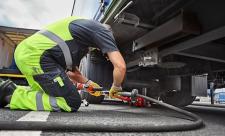 continental-servicepartner-reparatur-conti360 quality challenge