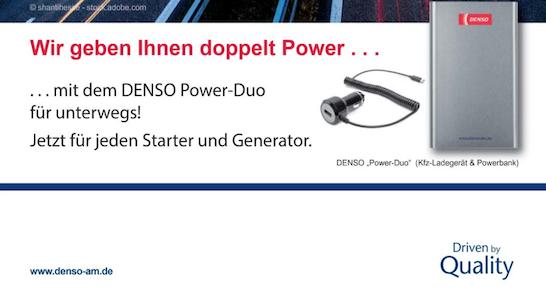 denso-werkstatt-aktion-powerbank