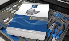 dt spare parts-produktkatalog-scania