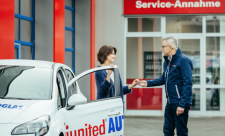 junited autoglas-service-werkstatt