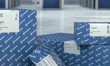motorservice-rheinmetall-verpackungen-produkte