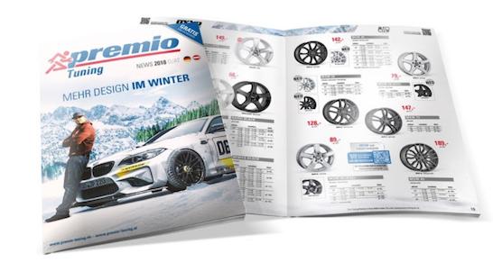 premio tuning-broschüre-winter-felgen