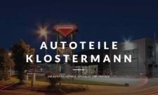 autoteile klostermann bochum