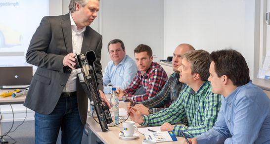 fahrwerkstechnik-bilstein-academy