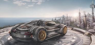 automechanika-kalender-motiv 2019