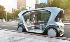 bosch-shuttle-mobility-ces 2019