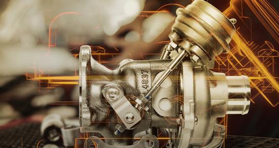 continental-ecoboostmotoren-turbolader