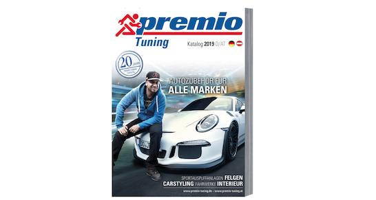 premio- tuning-katalog 2019
