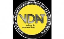 vdat-logo