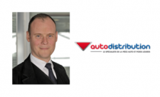 autodis group-autodistribution-caillard-director sales