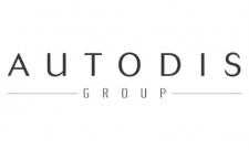 autodis group - log