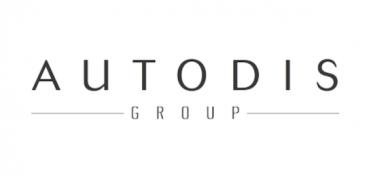 autodis group - log