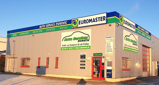 euromaster-franchise-werkstatt