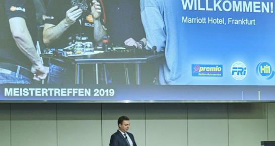gdhs-goodyear dunlup-meistertreffen 2019