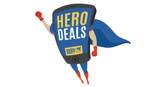 hero deals-europart-digitalisierung