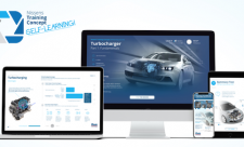 nissens-automotive-online plattform-ntc