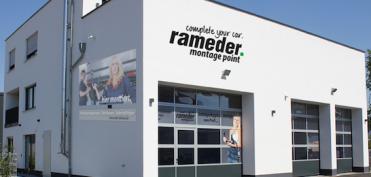 rameder-montagepoint-werkstatt-stuttgart