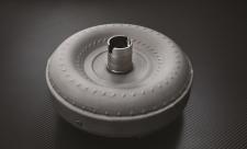 sachs-zf aftermarket-automatikgetriebe-drehmomentwandler