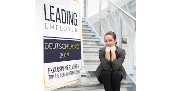 stahlgruber-leading employers-arbeitgeber