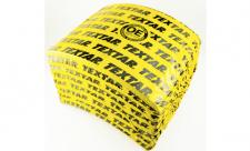 textar-tmd friction-verpackungen-lkwbremsbekäge