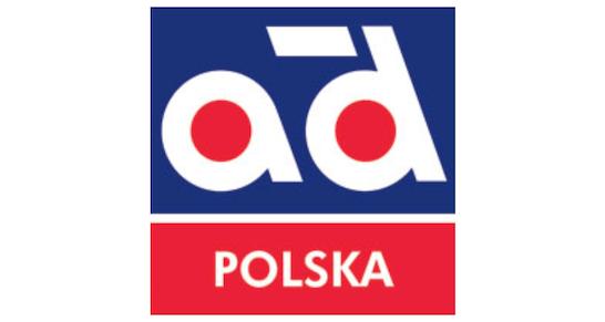 ad polska-logo
