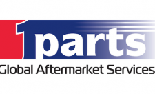 adi-1parts-logo